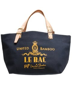 United_bamboo_leather_handle_toto_b
