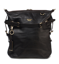 Bark_tannage_2way_shoulder_bag_rl